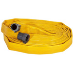 JAFX4 Fire Hoses 100 ft