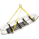 Basket Type Rescue Stretchers