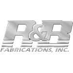 R and B Fabrications