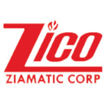 Lion Protection