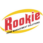 Grover Products Co. Air Horns