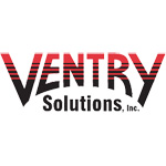Ventry Solutions Inc