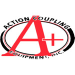 Action Coupling Inc