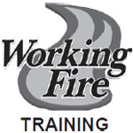 Training for Firefighters on DVD