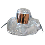 Chicago Protective 0647-A3D A3D 0647 Style Hood