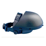 Chicago Protective HG-6-HT Head Gear