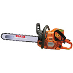 Fire Department Ventilating Rescue Chainsaws Shark III