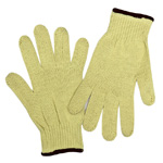 Chicago Protective K-100 Kevlar® Industrial Knit Glove