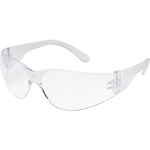 Gateway StarLite Safety Glasses Clear Lens