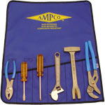 Starter Non-Sparking Safety Tool Kits