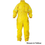 PGI 6500272-C4 Fireline Ground Pounder Classic Jumpsuits Nomex Yello