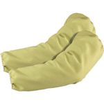 PGI 2011185 Inherently Flame Resistant Aramid Sleeves 18""