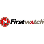 FirstWatch FWBH-B First Responder Water Helmets Matt Black