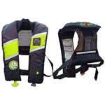 FirstWatch FW-330A Inflatible Vests Automatic