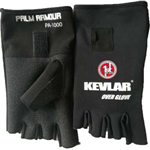 FirstWatch PA-1000 Palm Armor Kevlar Over Gloves