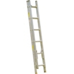AlcoLite AEL Attic Extension Fire Ladders
