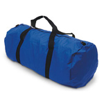 Simulaids 150-1373 Carry Bag For Full Body Manikins