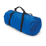 Simulaids PP2094 Carry Bag Extra Large Manikin