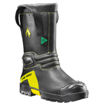 Haix 507102 Fire Hero Xtreme Boots Womens