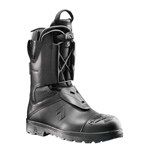 Haix 505205 Special Fighter USAR Boots Womens
