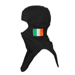 Majestic Irish Flag NFPA Hood PAC II