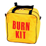 R&B RB-177YL BURN KIT
