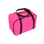 R&B RB-196FF-XL-PINK GEAR BAG