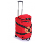 R&B RB-197MC-W ROLLER GEAR BAG