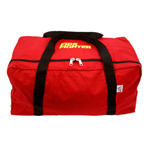 R&B RB-198FF-XXX SUPERSIZED ECONO GEAR BAG