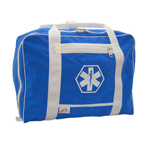 R&B RB-200BS BLUE WITH STAR OF LIFE