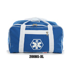 R&B RB-200BS-XL Turnout Gear Bag Extra Large
