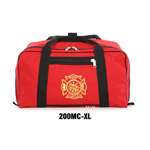 R&B RB-200MC-XL EXTRA LARGE GEAR BAG
