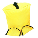 R&B RB-426YL AIR MASK BAG