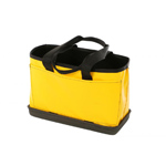 R&B RB-446YL TOOL BAG SMALL