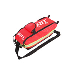 R&B RB-888RD The R.A.T. (Rapid Air Transport) Bag