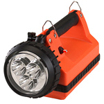 Streamlight 45882 E-Spot FireBox (WITHOUT CHARGER) Orange