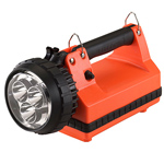 Streamlight 45856 E-Spot LiteBox (WITHOUT CHARGER) Orange