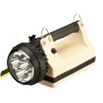 Streamlight 45866 E-Spot LiteBox (WITHOUT CHARGER) Beige