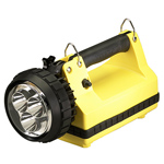 Streamlight 45876 E-Spot LiteBox (WITHOUT CHARGER) Yellow