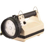 Streamlight 45816 E-Flood LiteBox (WITHOUT CHARGER) - Beige