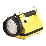 Streamlight 45826 E-Flood LiteBox (WITHOUT CHARGER) - Yellow