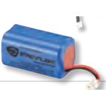 Streamlight 44351 Battery - Lithium Ion - Vulcan 180