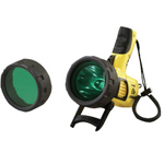 Streamlight 44916 Waypoint (Rechargeable) Filter - Green