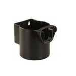 Streamlight 44918 Waypoint Rechargeable Holder