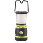 Streamlight 44942 Siege AA Magnetic Base - Coyote