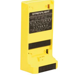 Streamlight 45074 Direct Wire 12V DC Mounting Rack  Yellow, LiteBox,