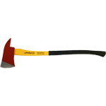 Firefighter Pick Head Axes Flamefighter