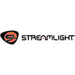 Streamlight 88186  Remote Switch with Coil Cord (TL-2 LED, Super Tac
