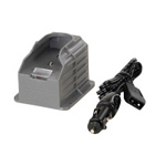 Streamlight 90012 DC #1 Fast Charger (Knucklehead/Survivor)