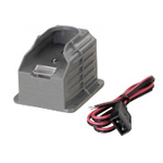 Streamlight 90013 DC #2 Fast Charger (Knucklehead/Survivor)